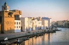 Bizerta by Eduardo Bombarelli Photography on 500px