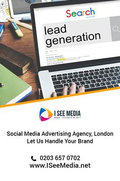 We are a professional Social Media Ad Agency London, always ready to discuss the requirement who want to advertise their business on social media. Top Social Media, Social Media Company, Social Media Channels, Social Media Marketing Agency, Facebook Marketing, Advertise My Business, Advertising, Range, London