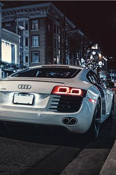 New Cars And Supercars The Latest Cars Herehttp - Show me the most expensive car in the world