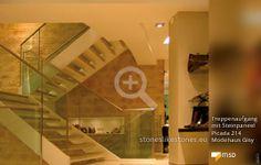 Ladenbau mit MSD-Steinpaneel Picada von StoneslikeStones GmbH – 00372