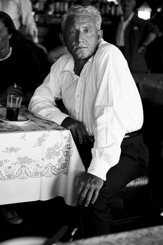 SPENCER TRACY (Captains Courageous, Boys Town and Guess Who's Coming To Dinner; died in June of 1967 from a heart attack)