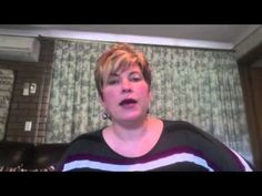 Property Business Possibilities|Perform from property tips - http://www.hotstuffpicks.com/homebusiness/property-business-possibilitiesperform-from-property-tips/