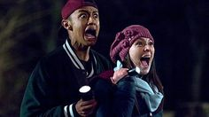 Watch Wolfblood – Who's Afraid of the Big Bad Wolf? Online S03E06 Watch full episode on my blog.