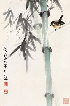 Browse a large selection of original Chinese & Japanese brushes, Rice paper & supplies for Asian Brush painting, Sumi-e, Calligraphy & Seal Carving Sumi E Painting, Japan Painting, Chinese Landscape Painting, Chinese Painting, Chinese Martial Arts, Bamboo Art, Tinta China, China Art, Zen Art