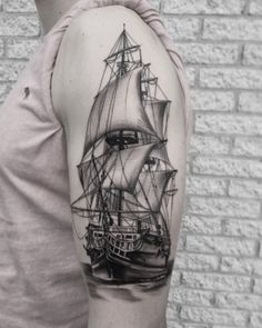 Best tattoo designs for guys sweets Ideas Ocean Tattoos, Forearm Tattoos, Foot Tattoos, Body Art Tattoos, New Tattoos, Tattoos For Guys, Tattoos For Women, Sleeve Tattoos, Lower Hip Tattoos