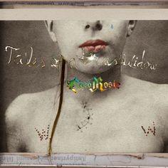 Tales Of A GrassWidow est le cinquième album des sœurs quasi-siamoises Sierra et Bianca Casady. Depuis maintenant presque 10 ans et 200.000 albums vendus en France, elles convertissent des fans toujours de plus en plus nombreux à leur folk bricolé fait de contes, d'opéra, de hip hop et de personnages intrigants. Sans aucun doute, CocoRosie est l'un des duos les plus fascinants de ces dernières années.