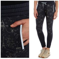 Obsessed with these Le Coq Sportif leggings  of you're like me and love to travel they're perfect!  #training #run #running #walk #yoga #yogi #exercise #health #inspiration #fit #fitness #fitbit #fitbitflex #fitgear #fitgirl #sexy #fashion #fashionista #ootd #fashionable #love #motivation #need #fblogger #bblogger #travel #wedding #weightloss #travel #travelgram #beauty