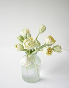 Wedding Flowers | Brooklyn Bride - Modern Wedding Blog - Part 9