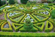 Bodysgallen knot garden  Other knot garden ideas:  https://www.google.com/search?q=what+is+a+knot+garden&client=firefox-a&hs=BwX&rls=org.mozilla:en-US:official&channel=sb&source=lnms&tbm=isch&sa=X&ei=e6euU9WqM461yATsoYHIBg&ved=0CAkQ_AUoAg&biw=1787&bih=793&dpr=0.9