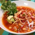 mexican-chicken-soup