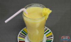 http://xamegobom.com.br/receita/smoothie-de-abacaxi-e-maca/ Pessoal, bom dia! Experimente um delicioso Smoothie, combinando frutas e nosso Condensado Confeiteiro.