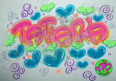 Lettering, Ideas Para, Education, Mariana, Frases, Decorated Notebooks, Guitar Gifts, Love Posters, Drawing Letters