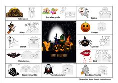 Mariaslekrum - Pratkartor. Learn Swedish, Swedish Language, Sign Language, Montessori, Teacher, Education, Learning, Kids, Poster
