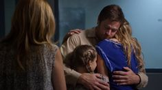 4x03 Love You So Much, My Love, You Say Goodbye, Nashville, I Can, Songs, Couple Photos, Love You Very Much, Couple Shots