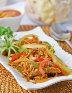 Sahur dengan Hidangan ala Jepang - Yahoo News Indonesia