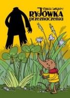 Ryjówka przeznaczenia The Wiz, Children, Kids, Comic Books, Fantasy, Cover, Kultura, Illustrations, Literatura