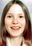 Angela Sigrid Ramsey-Missing 37 Years
