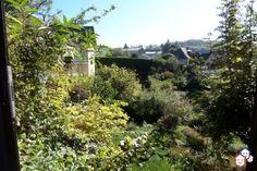 Faites un achat immobilier entre particuliers dans l'Aveyron avec cette villa en viager de Rieupeyroux http://www.partenaire-europeen.fr/Actualites/Achat-Vente-entre-particuliers/Immobilier-maisons-a-decouvrir/Maisons-entre-particuliers-en-Midi-Pyrenees/Viager-F4-maison-en-pierres-rue-calme-proche-commerces-rente-400-ID2874327-20151228 #Maison