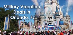 United Military Travel finances disney cruises, disney world, disney land, disney hotels, and private pool vacation homes in the Disney area. Disney can be for grown ups too! Call 866-582-9579 to finance your Disney vacation today! #unitedmilitarytravel #disneycruise #militarytravelloans #cruisenowpaylater #militarytravel