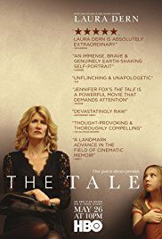 The Tale(2018) Full Movie Online Download & Steraming