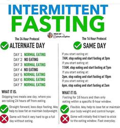 easy Keto diet plan for beginner's to lose weight and burn fat. easy Keto diet plan for beginner's to lose weight and burn fat. Diet Food To Lose Weight, Weight Loss Meals, Weight Loss Challenge, Trying To Lose Weight, Losing Weight Tips, Weight Loss Tips, Healthy Weight, 5 To 2 Diet, Healthy Food