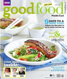 Mediterranean recipes 2017 issuu pdf download my likes pinterest bbc good food me 2015 january forumfinder Gallery
