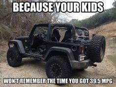 Jeep #JEEPDreams