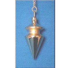 Pendel klein Modell A / mehr Infos auf: www.Guntia-Militaria-Shop.de