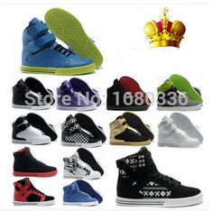 Cheap Women's Fashion Sneakers on Sale at Bargain Price, Buy Quality Women's Fashion Sneakers from China Women's Fashion Sneakers Suppliers at Aliexpress.com:1,Pattern Type:Checkered 2,Heel Type:Flat with 3,Department Name:Adult 4,Shoe Width:Medium(B,M) 5,Outsole Material:Rubber