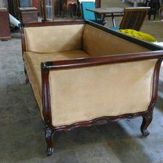 Saya menjual sofa seharga Rp4.500.000. Dapatkan produk ini hanya di Shopee! https://shopee.co.id/rodwifurniture/45817763 #ShopeeID