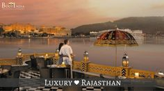 #luxury #luxurytravel #luxuryhotels #luxurytrips #triptoindia #boutindiatours #rajasthan #India #boutindia #travel #travelindia #traveling #travelingindia #travelers #camping #bonfire #magical #experience #winterdestination #destinationindia #vacation #holiday #holidayinindia #triptoindia #trips