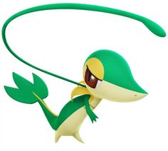 Official Artwork and Concept art for PokePark Wonder's Beyond on the Wii. This gallery includes artwork of the Pokemon from the game including numerous images of Snivy, Tepig and Oshawott and their evolved forms. 3d Pokemon, Black Pokemon, Pokemon Memes, Pokepark 2, Character Art, Character Design, Pokemon Starters, Concept Art, Art Gallery