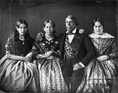 The Life and Times of Pío Pico, Last Governor of Mexican California #LosAngelesHistory #PioPico #Pico