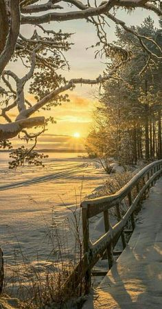 ideas for nature winter photography mornings Winter Photography, Landscape Photography, Nature Photography, Travel Photography, Winter Pictures, Nature Pictures, Foto Picture, Winter Scenery, Winter Sunset