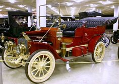The golden age of motoring. Vintage Cars, Antique Cars, Classic Cars Usa, Car Humor, Electric Cars, Old Cars, Cars Motorcycles, Touring, Automobile