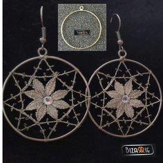Lace Jewelry, Jewellery, Lacemaking, Lace Heart, Bobbin Lace, Lace Detail, Inspiration, Pattern, Diy