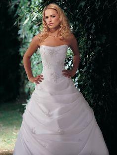 Demetrios Bridal - Milan, Italy Ricki Lee, Milan Italy, One Shoulder Wedding Dress, Bridal, Wedding Dresses, Model, Fashion, Bride Dresses, Moda