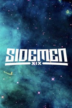 Sidemen wallpaper