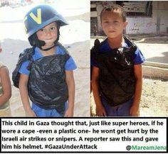 #gaza #gaza children