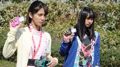 東映オフィシャルサイト 仮面ライダーエグゼイド 第30話 最強VS最強!