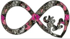 Browning #Infinity #CountryLife #Camo #CountryGirl