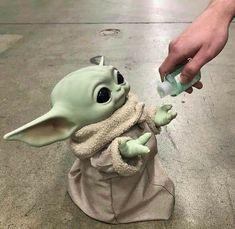 Star Wars Baby, Star Wars Love, Star Trek, Yoda Meme, Yoda Funny, Yoda Gif, Yoda Images, Yoda Pictures, Yoda Drawing