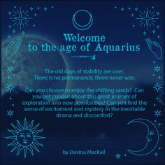 Moon In Aquarius, Age Of Aquarius, Wiccan, Witchcraft, What Is Spirituality, Resistance Is Futile, Human Values, Full Moon Ritual, The Old Days