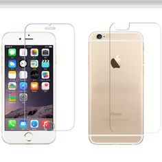 New Apple iPhone 6 - - Gold (Factory Unlocked GSM) Smartphone w/ warranty Iphone 6 Gold, Iphone 7, Prix Iphone, Iphone 16gb, Used Iphone, Iphone Watch, Apple Iphone 6s Plus, Iphone 6s Plus 128gb, Phone Apple