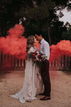 Wedding Photos 'Bohemian Beauty in Portugal' – An Intimate Moroccan Inspired Elopement Shoot Marie's Wedding, Forest Wedding, Wedding Goals, Wedding Beauty, Wedding Shoot, Wedding Tips, Rustic Wedding, Dream Wedding, Laid Back Wedding