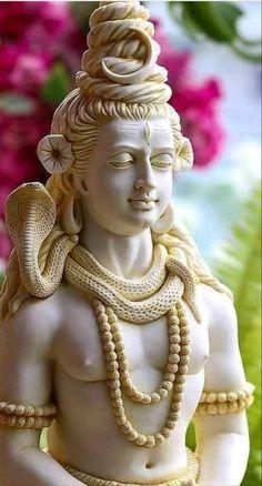 Photos Of Lord Shiva, Lord Shiva Hd Images, Lord Hanuman Wallpapers, Lord Krishna Hd Wallpaper, Lord Shiva Statue, Kali Statue, Shiva Parvati Images, Shiva Linga, Lord Shiva Family