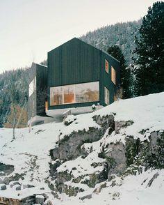 roundup-cabins-10-maison-aux-jeurs - Design Milk