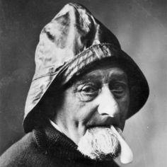 AEGEE-Drienerlo: Theodorus Rijkers