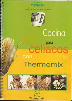 Thermomix – Page 2 – free Dawnload Food N, Food And Drink, Sem Lactose, Fodmap, Gluten Free Recipes, Cooking, Diabetes, Paninis, Posts