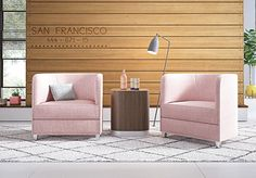 OFS: Langston Collection -